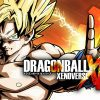 Dragon Ball Xenoverse 3: Release Date And Speculations