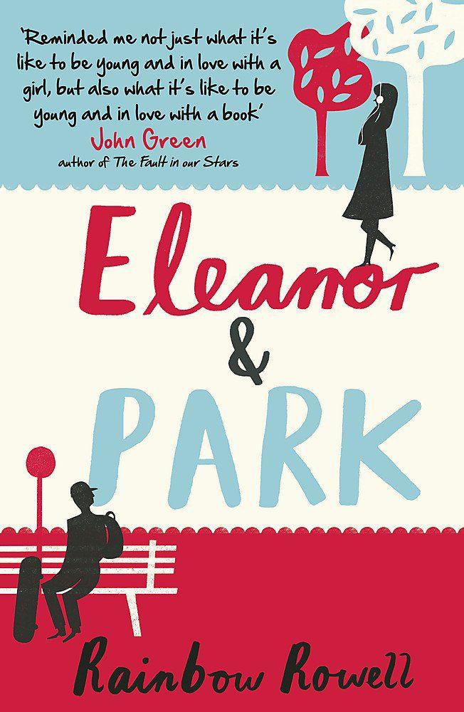 best romantic fiction novels