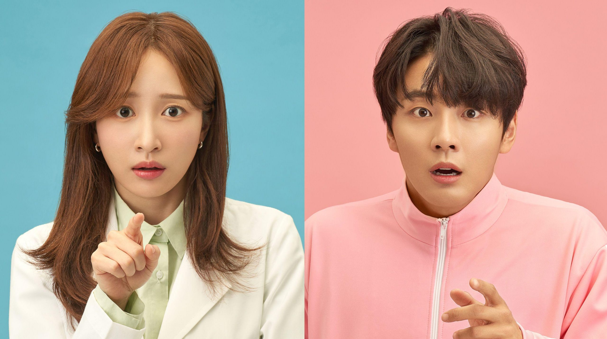 How To Watch You Raise Me Up K-Drama