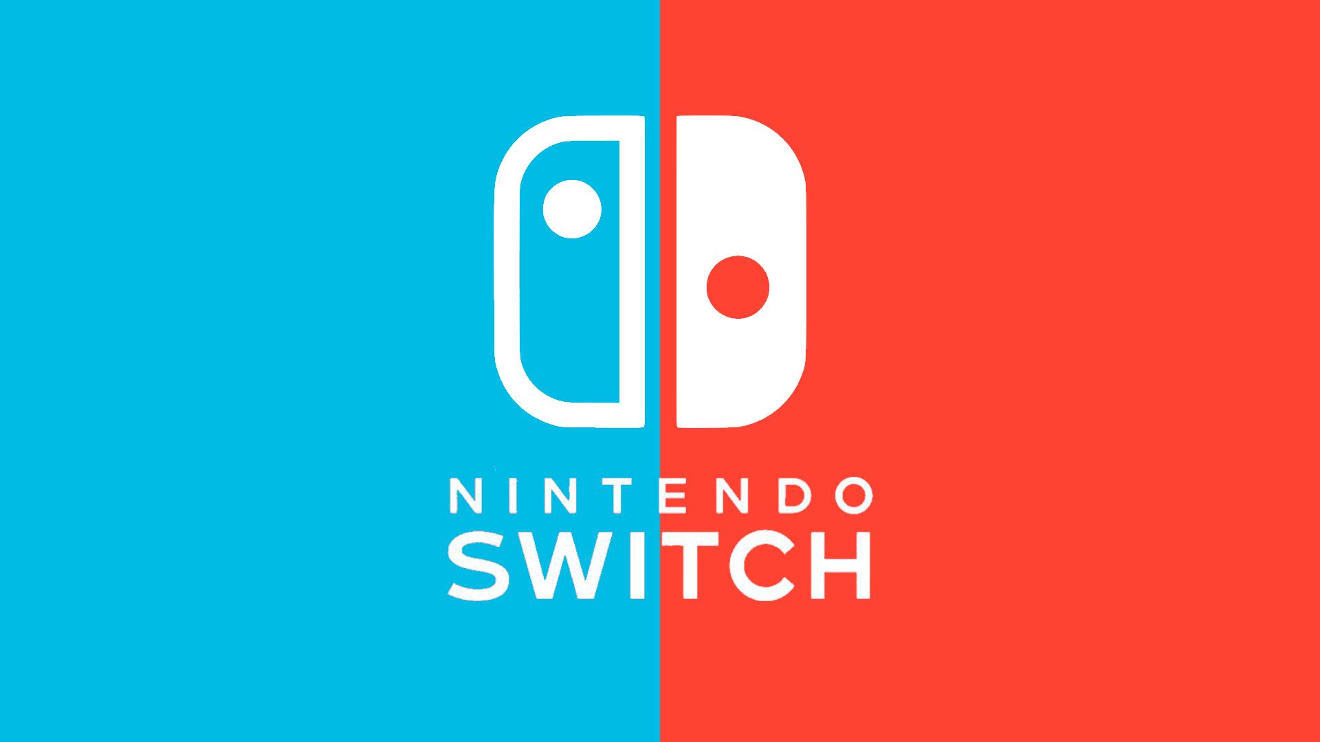 All Nintendo Games Releasing In September 2021