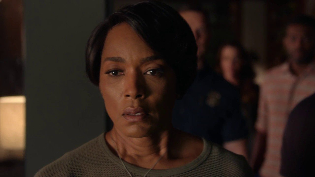 How Did 9-1-1 Season 5 Episode 2 End?