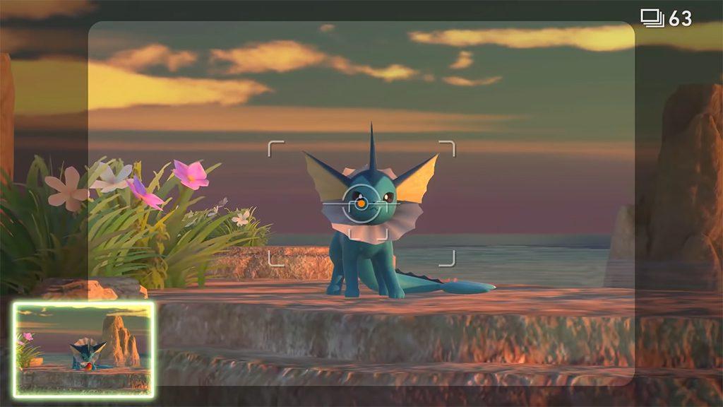 New Pokemon Snap, Best Pokemon Games to Play