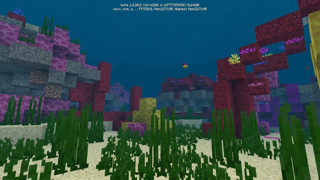 What does Respiration do in Minecraft
