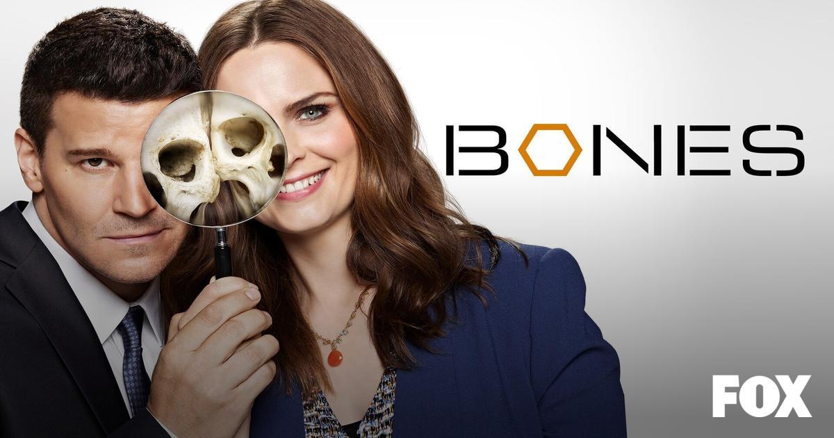 Is Bones Being Taken Off Hulu
