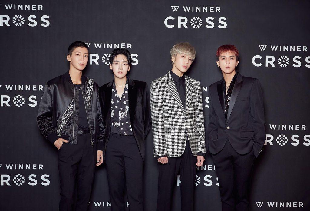 20 Top K-Pop Groups: Best Korean Pop Bands In South Korea