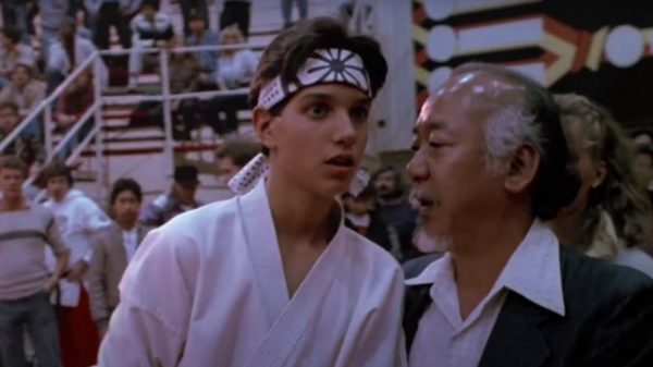 All Karate Kid Movies Ranked, Watch Order and Where to stream