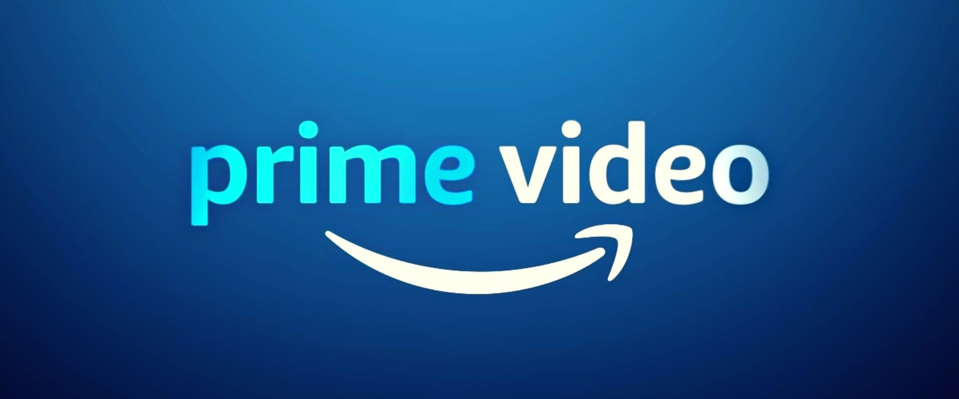 What's Coming To Amazon Prime Video In October 2021
