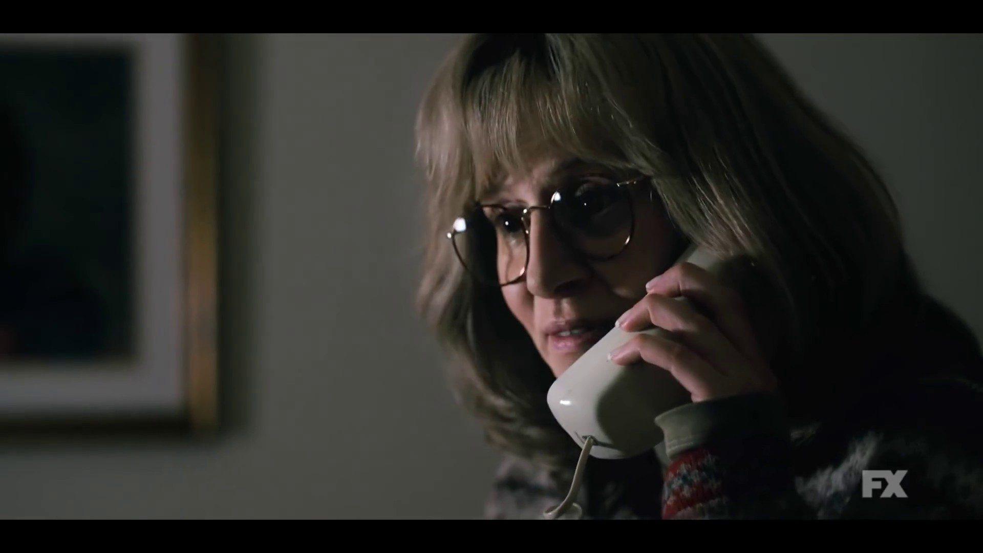 Where To Watch American Crime Story Season 3?