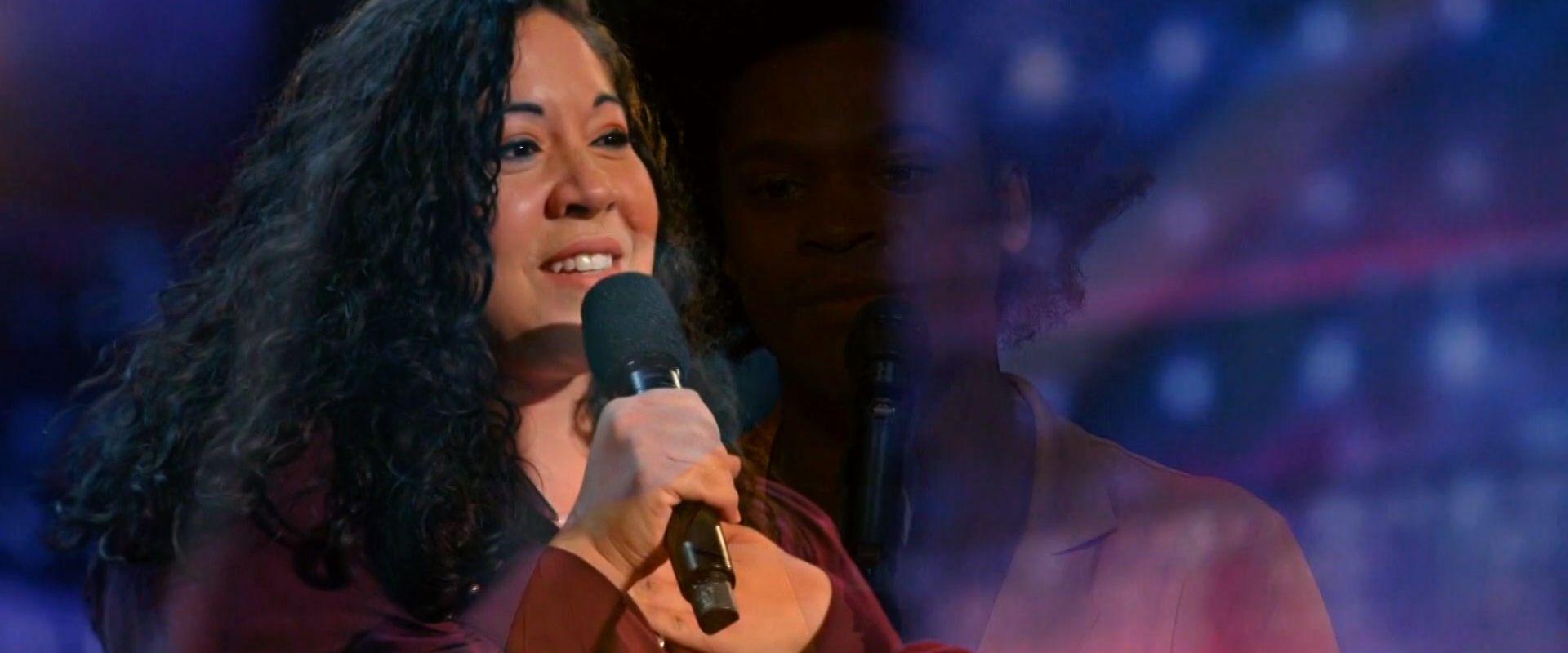 America's Got Talent, Season 16, Episode 20