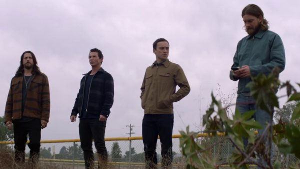 Spoilers And Release Date For Animal Kingdom Season 5 Episode 12