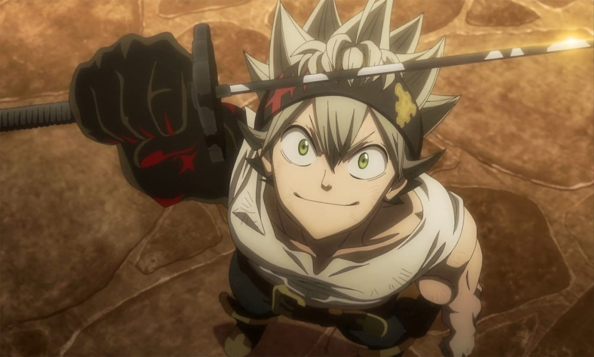 Anime Birthdays From October 1-7 & All About Them