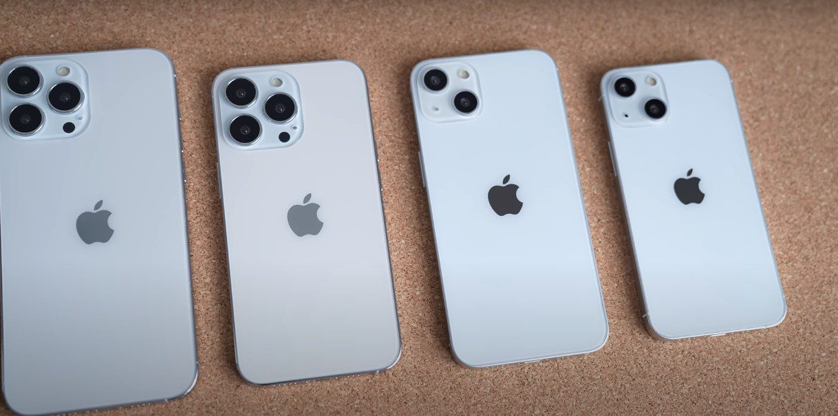 Apple Event September 2021 - All You Need To Know