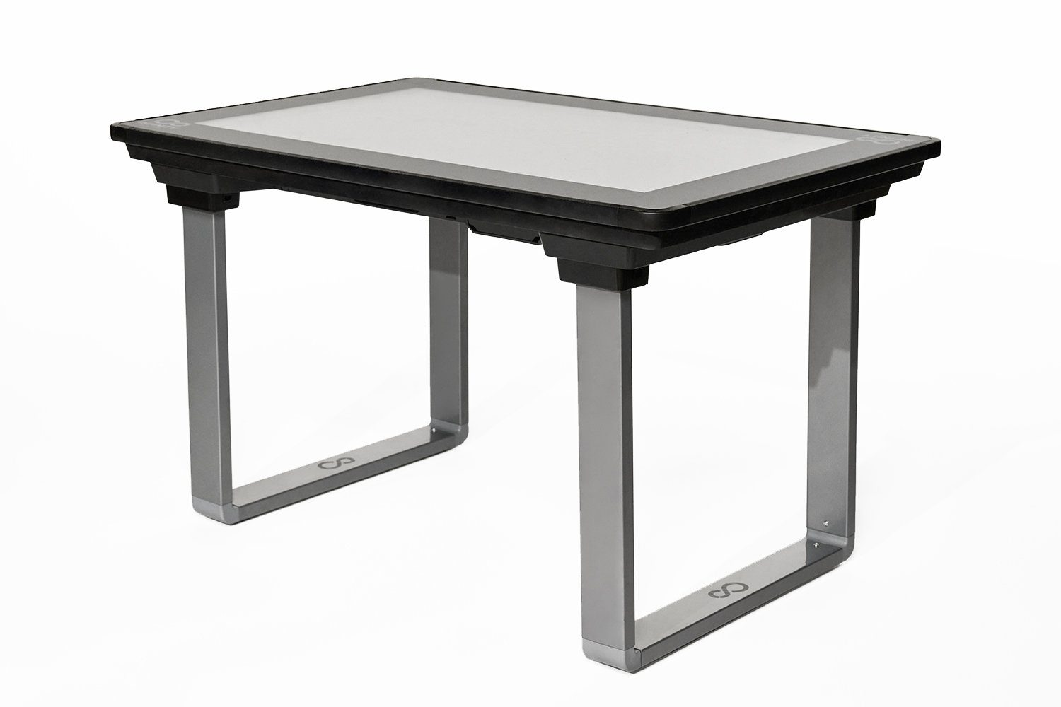 Infinity Game Table Launch Date: New From Arcade1Up