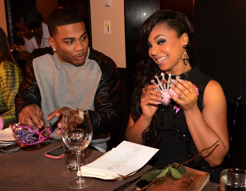 Why Did Nelly and Ashanti Break Up: Reasons For Separation