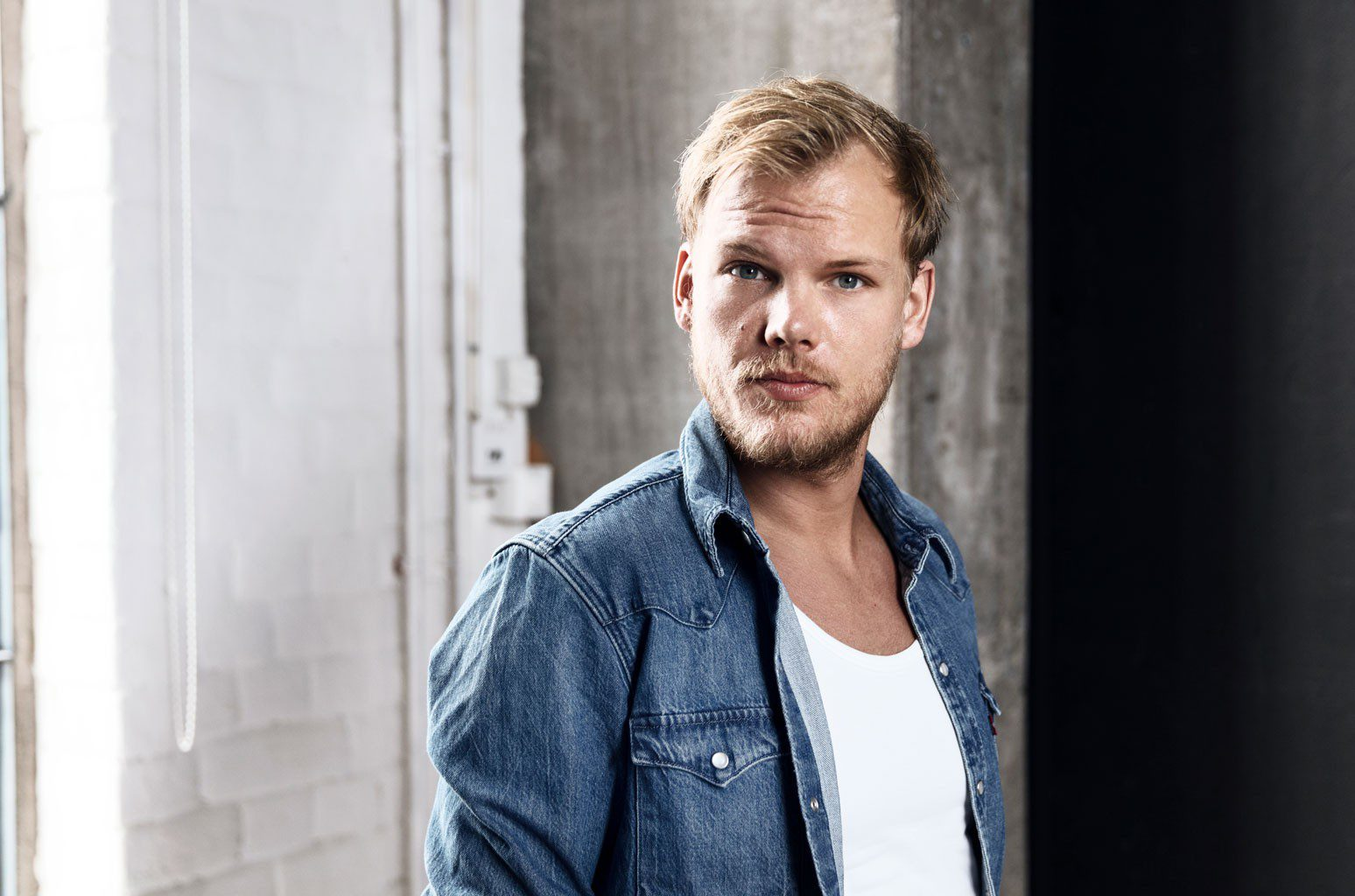 Tim Bergling Girlfriend : All The Womens He Dated