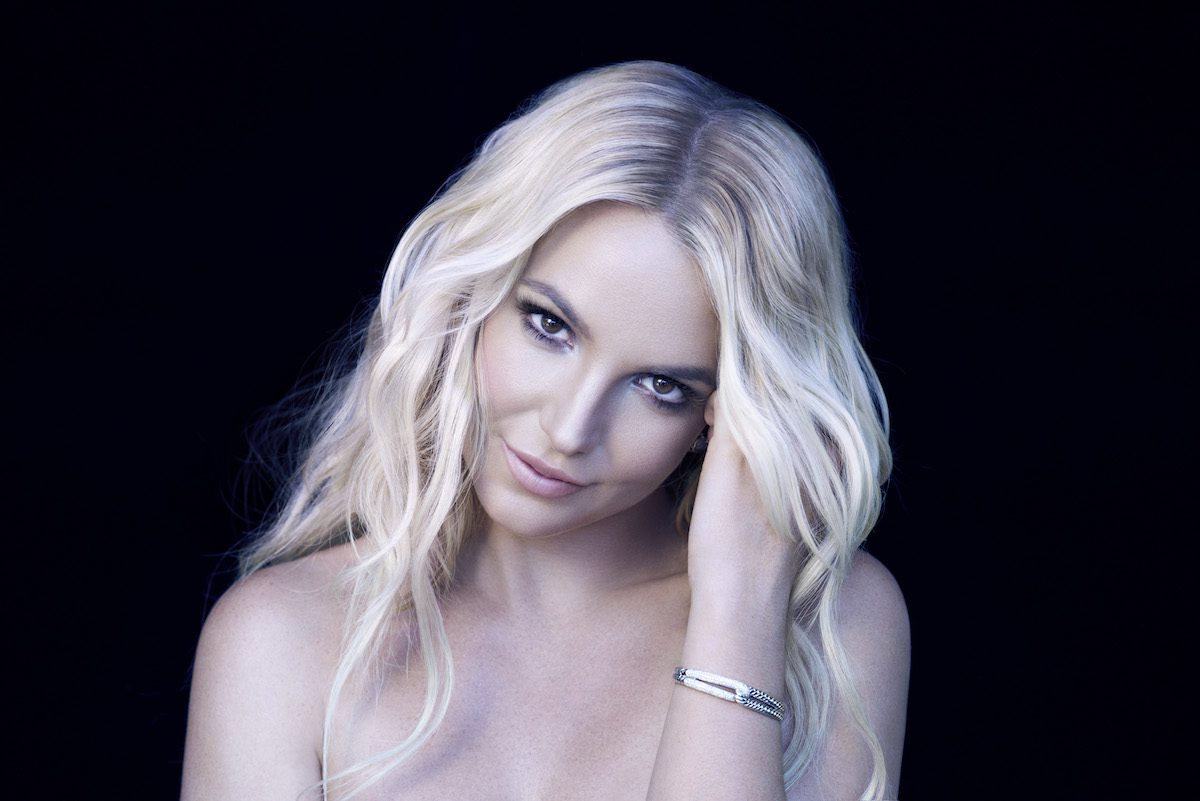 Britney vs Spears Release Date & Trailer Breakdown.