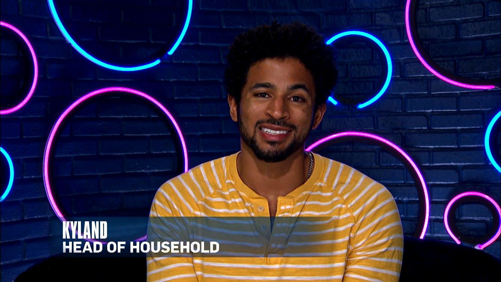 Big Brother Season 23 Episode 30
