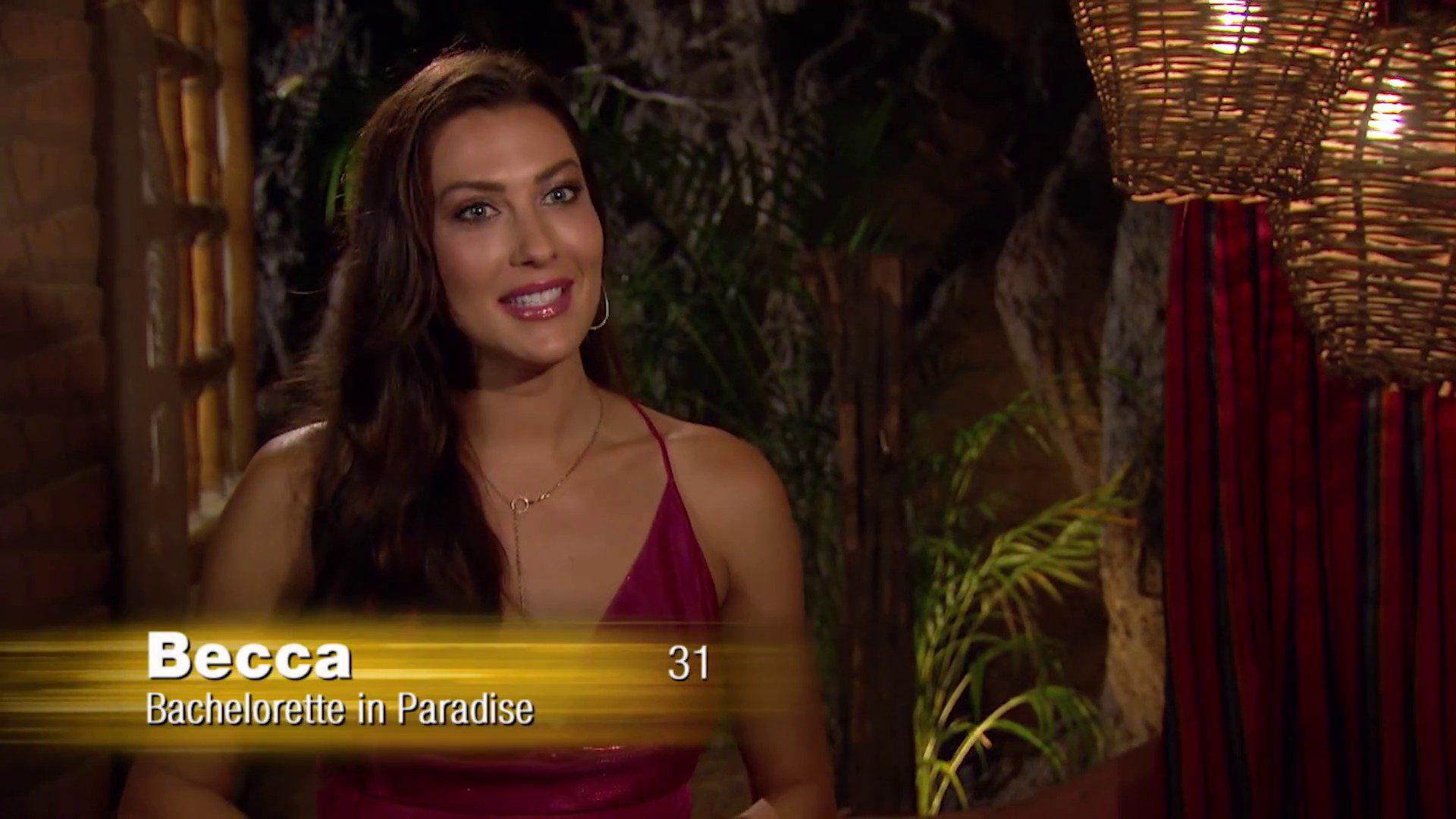 The Ending For Bachelor In Paradise Season 7 Episode 5