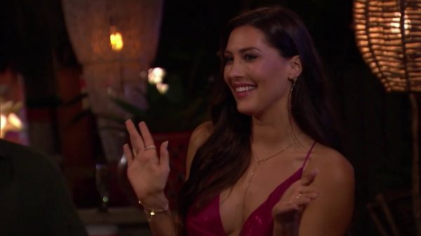 Spoilers & Release Date For Bachelor In Paradise Season 7 Episode 6