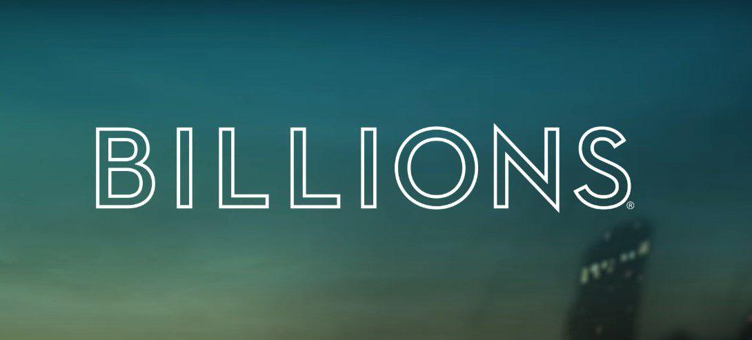 Billions Season 5 Episode 11