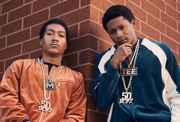 Black Mafia Family : Release Date, Cast & Everything To Know!