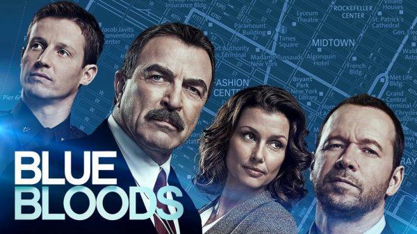 Blue Bloods Season 12 : Premiere Date, Recap & Spoilers