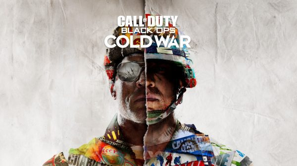 COD Cold War Season 6: Release Date & Everything We Know So Far