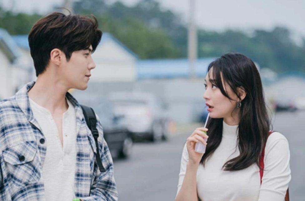 Hometown Cha Cha Cha Episode 9 Release Date, Recap of Episode 8