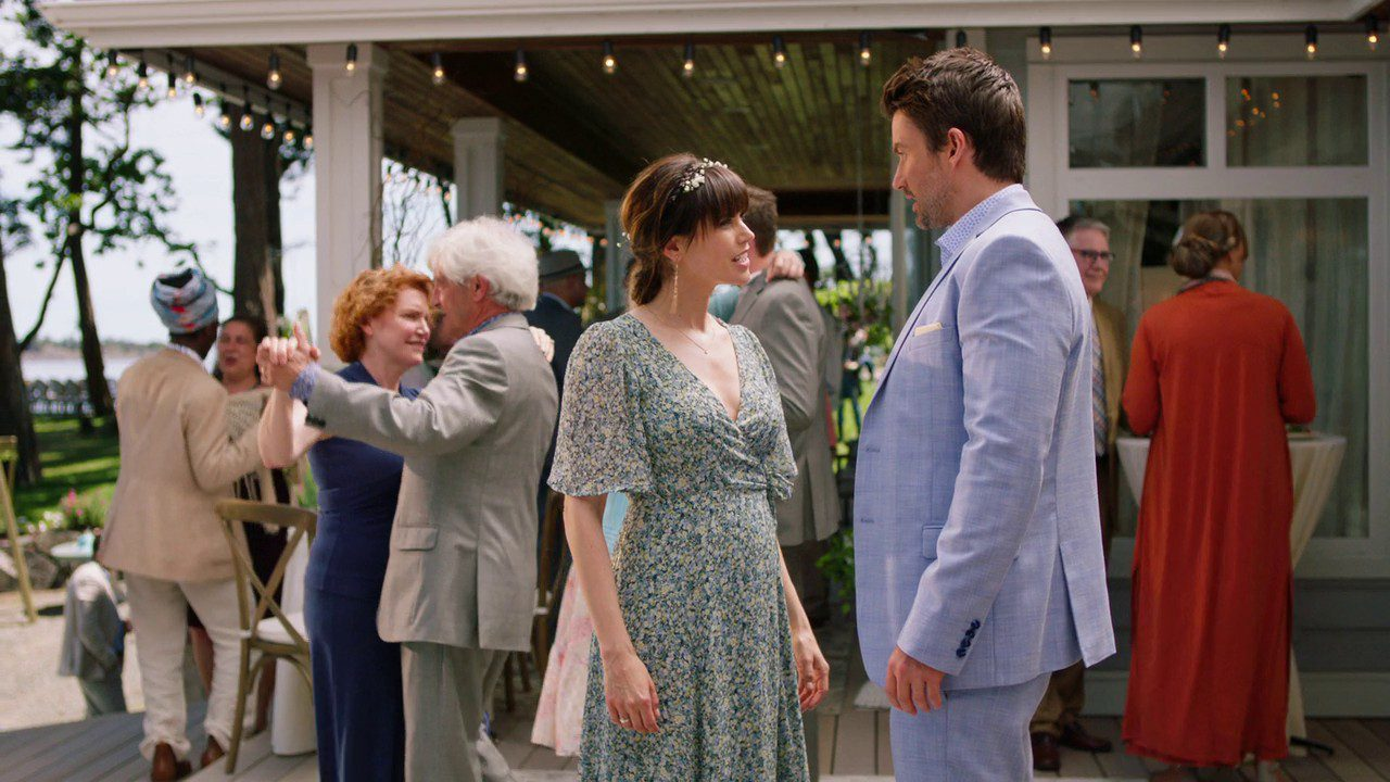 Spoilers and Release Date For Chesapeake Shores Season 5 Episode 7