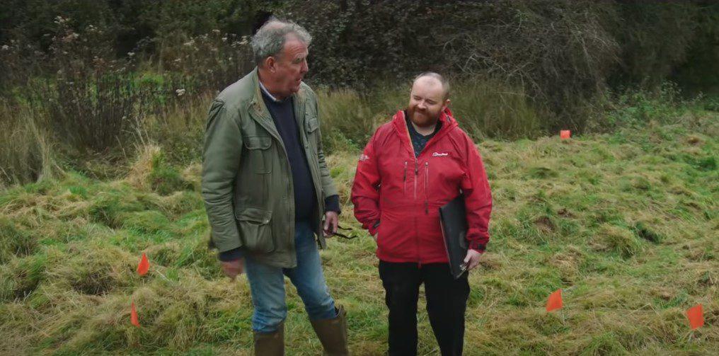 Clarkson's Farm Season 2 Release Date & Renewal Status