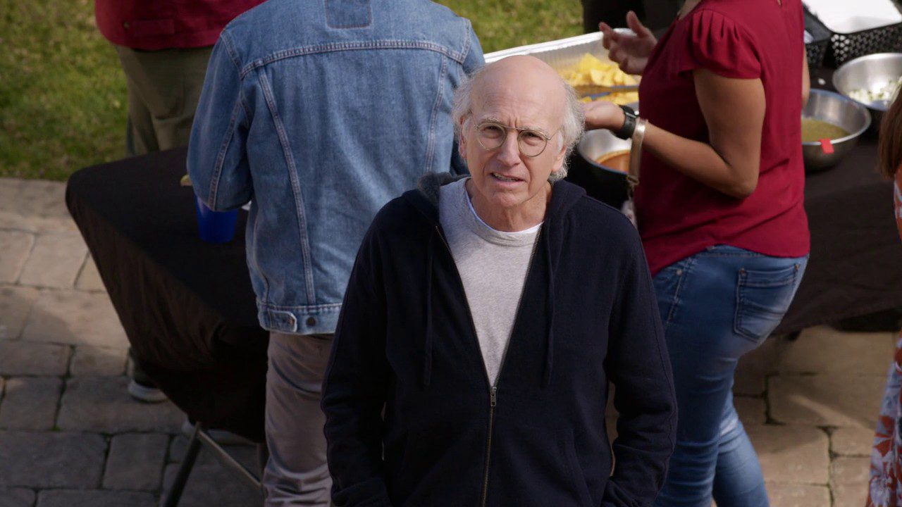 Spoilers and Release Date For Curb Your Enthusiasm Season 11 Episode 1