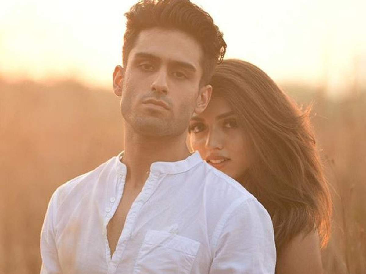 Shruti Sinha Boyfriend Name 2021