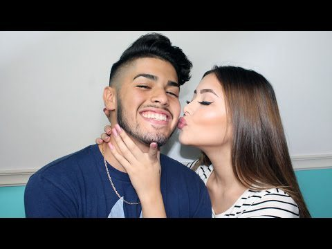 Daisy Marquez: Life And Relationship Status