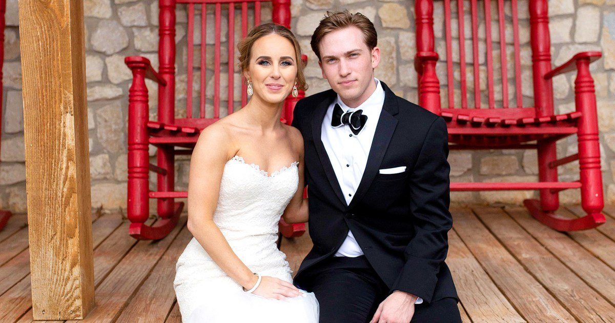 Married at First Sight: Are the Show's Couple Still Together?