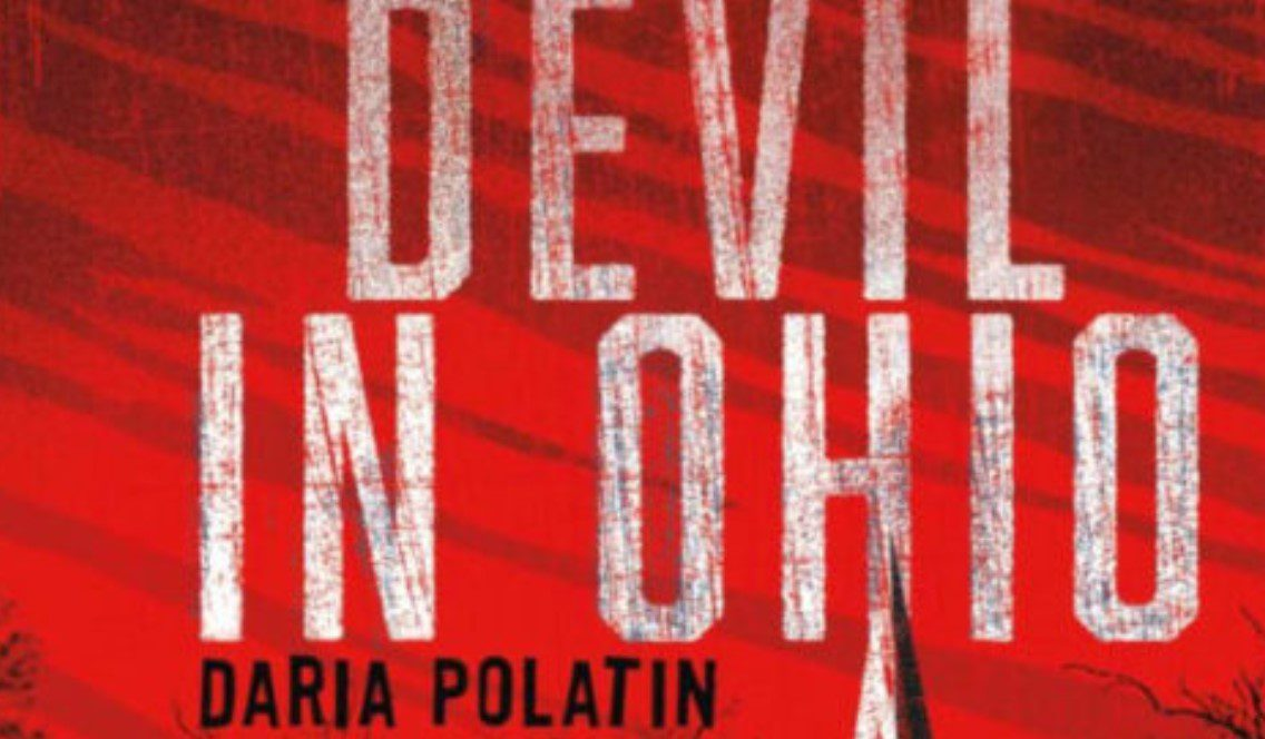 Devil in Ohio Netflix Adaptation