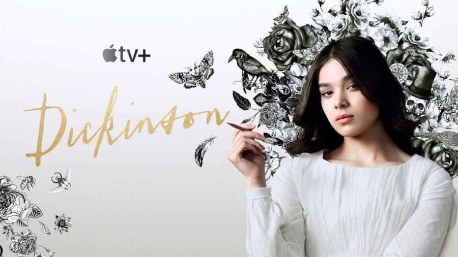 Dickinson season 3 : Release date & Recap
