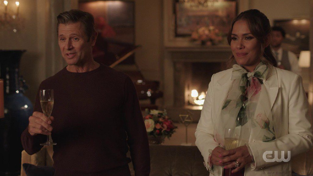 Release Date and Preview For Dynasty Season 4 Episode 18