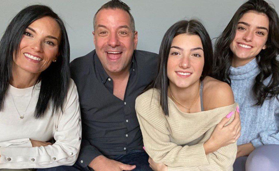 D'Amelio Family Net Worth