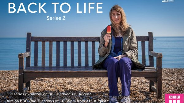 Back To Life Season 2: How and Where to Watch the Comedy Drama?