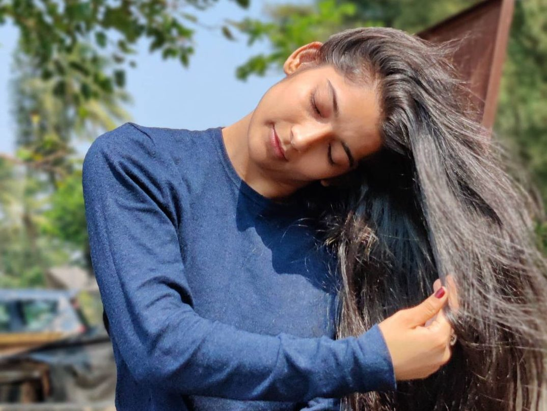 Vartika Jha Boyfriend: Who is the Dancer Dating in 2021?