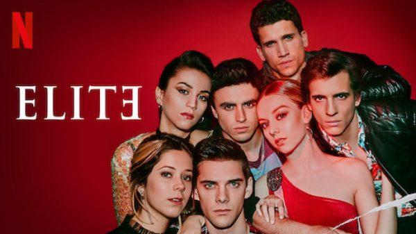 elite season 5 release date on netflix