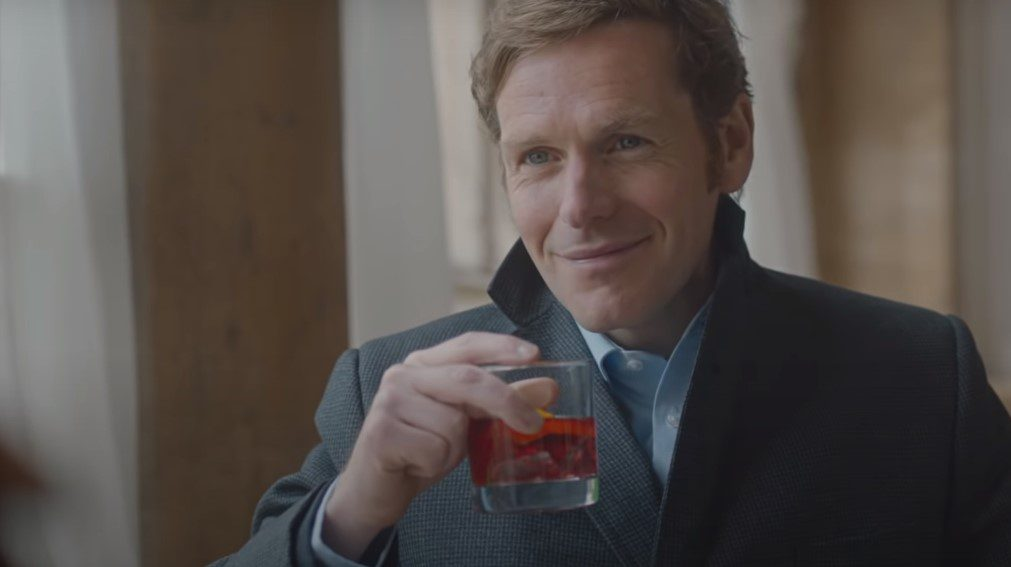 Endeavour' Season 8 Release Date, Plot and Everything You Need To Know