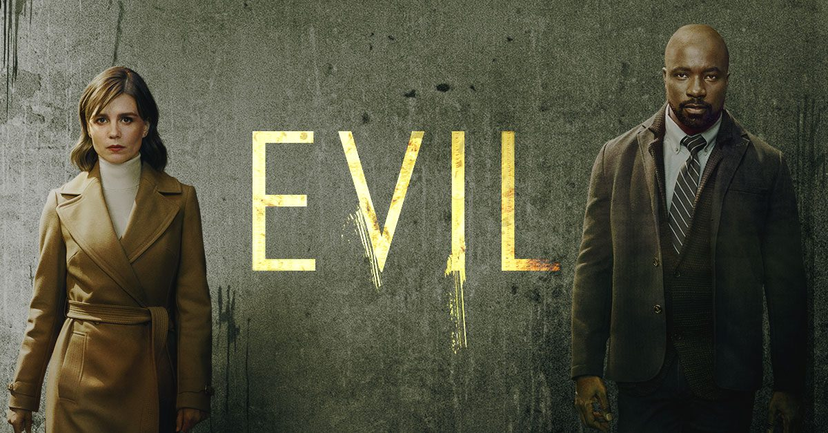 Evil Season 2 Episode 9: Release Date And Spoilers