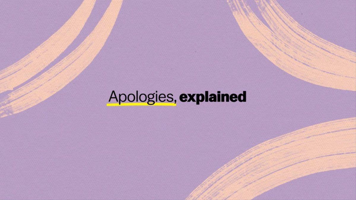 Explained ep 8