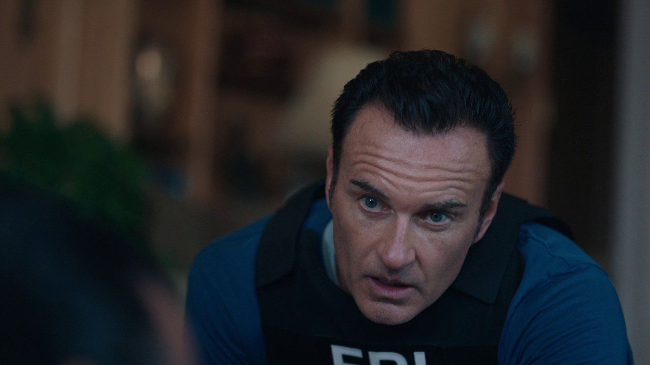 Spoilers and Release Date For FBI Most Wanted Season 3 Episode 2
