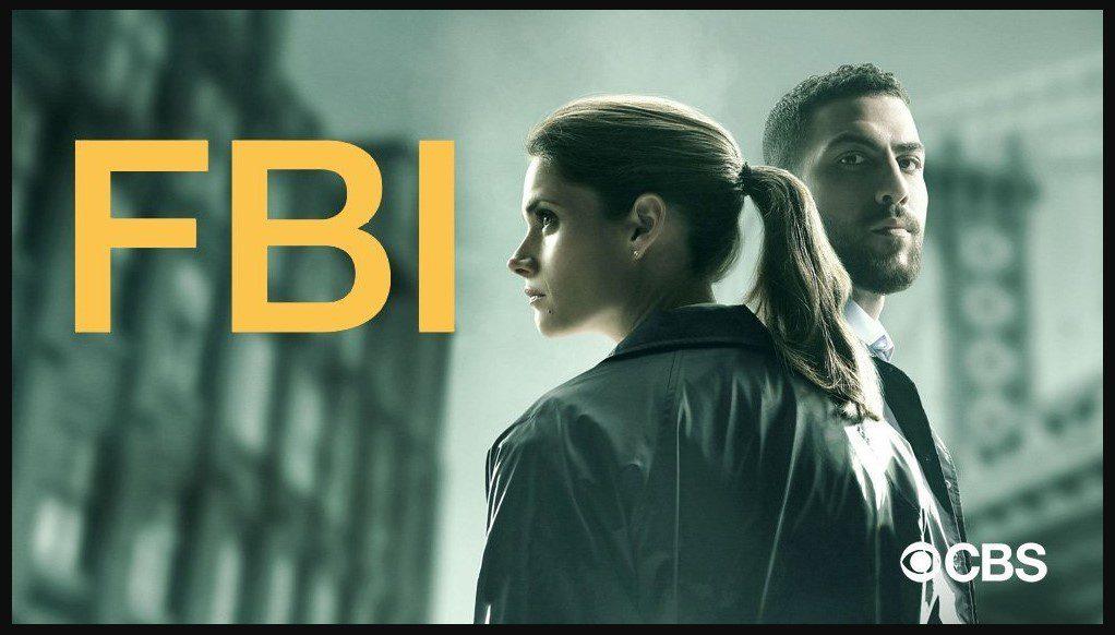 FBI Season 4 Episode 2: Release Date & Preview