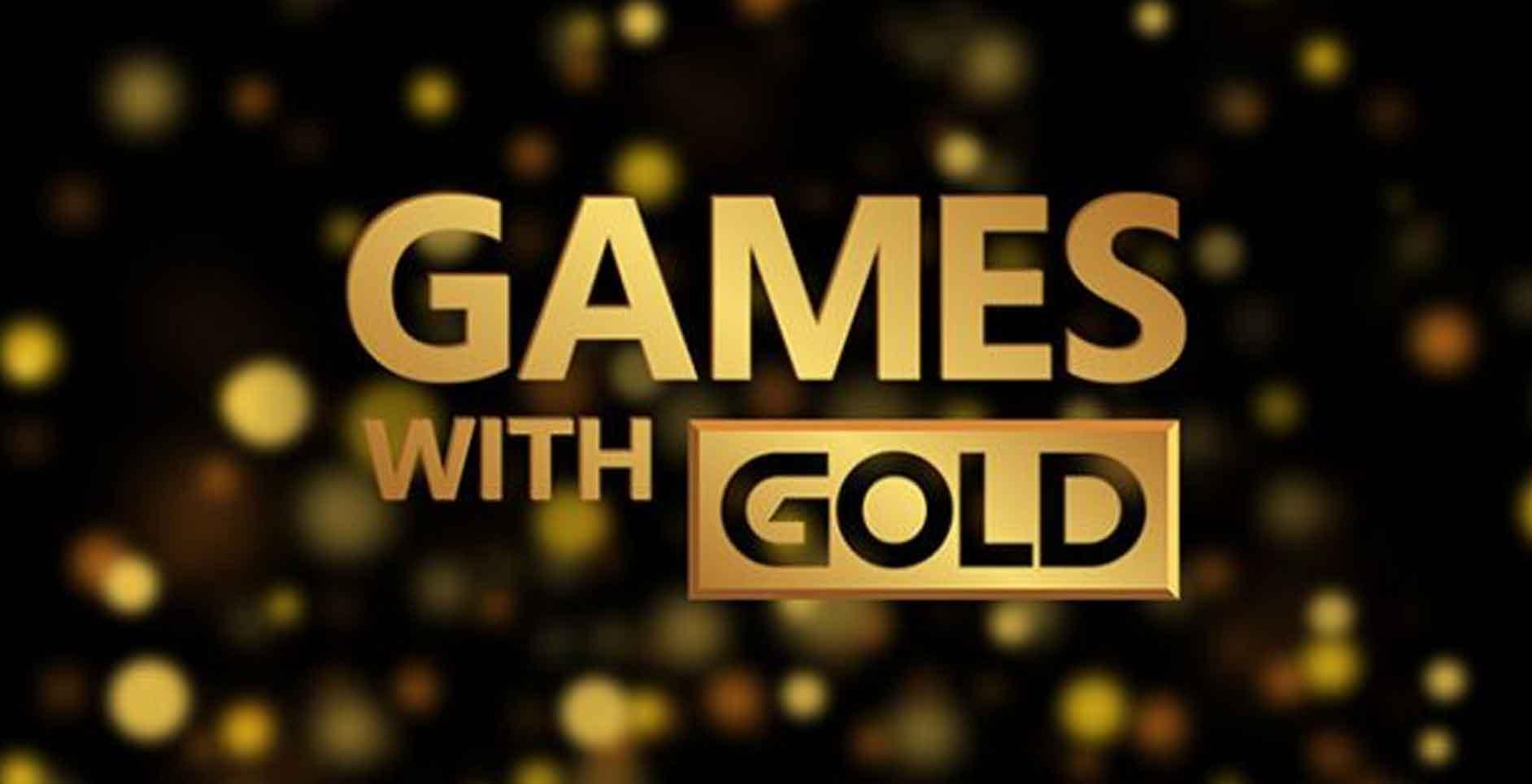 xbox gold october 2021