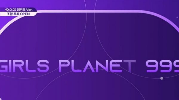 Spoilers and Release Date For Girls Planet 999 Episode 9