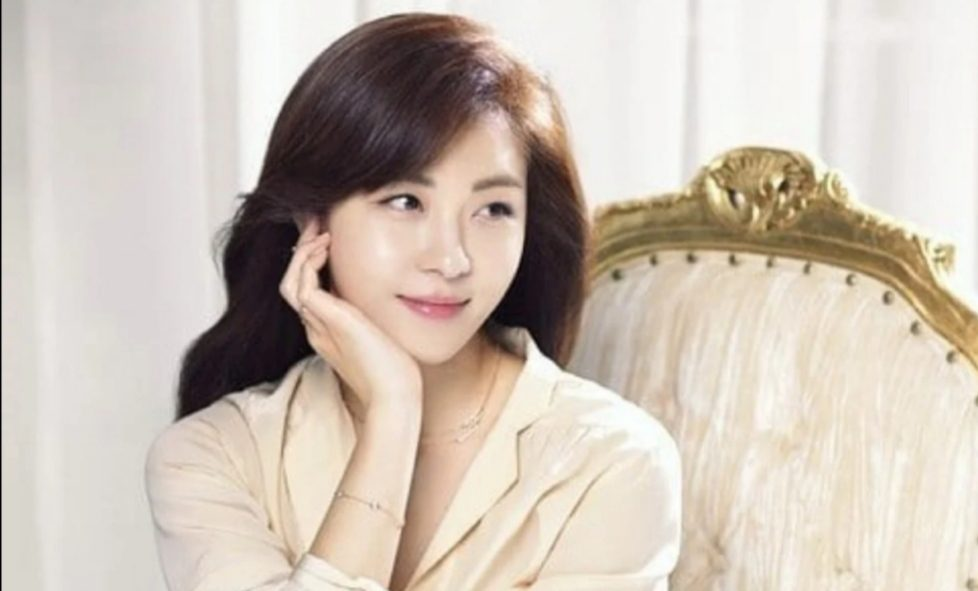 When is Ha Ji Won's Birthday