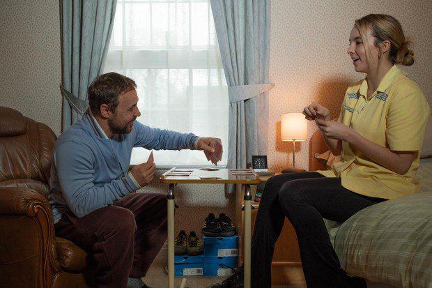 Help On Channel 4 : Release date, Cast & Plot